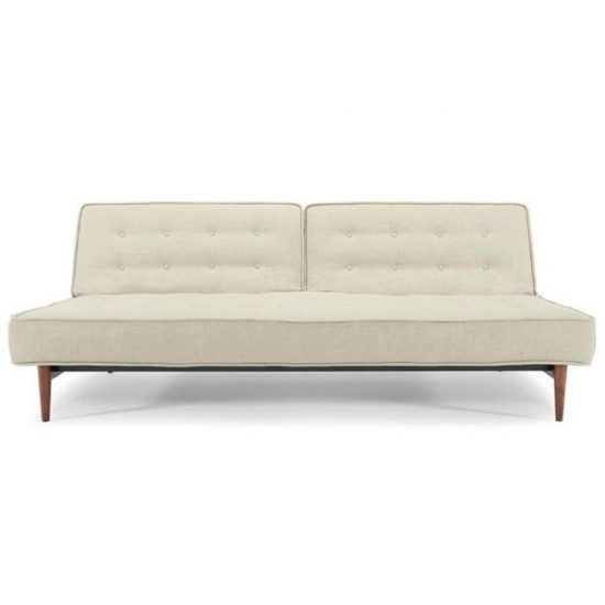 Leather sofa beds; Functionality, Comfort, and Elegance All in One