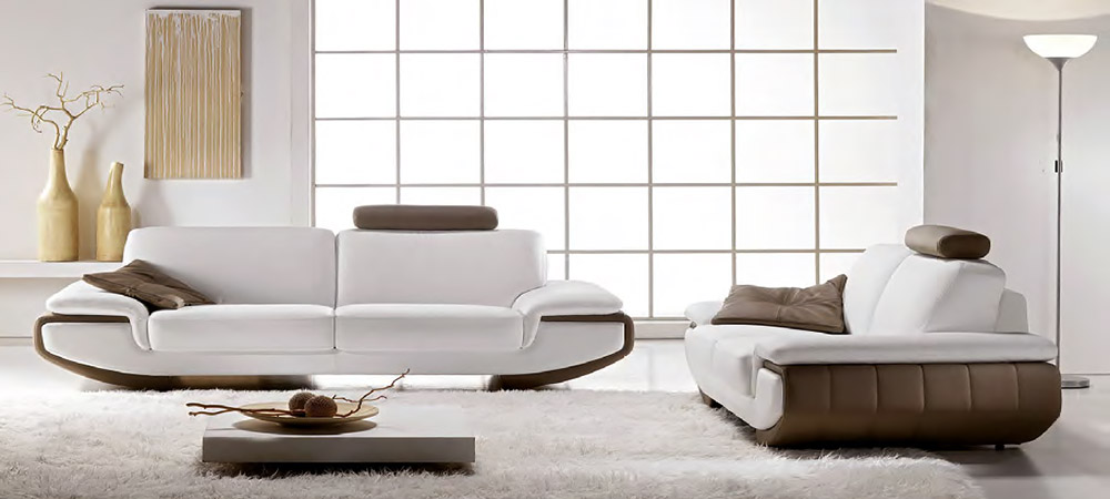 Leather sofa price ranges in 2017; get the best price sofas