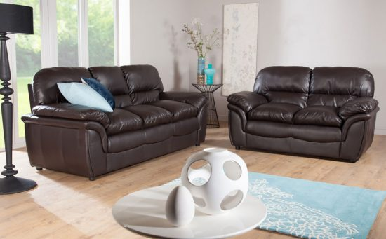 Leather Sofa Price Ranges In 2018 Get The Best Price Sofas