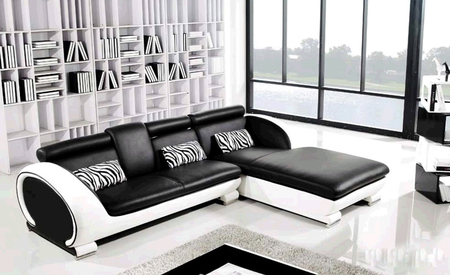 Leather Sofa Price Ranges In 2017 Get