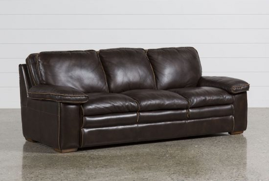 Online leather sofas in 2018 your best time and money saver