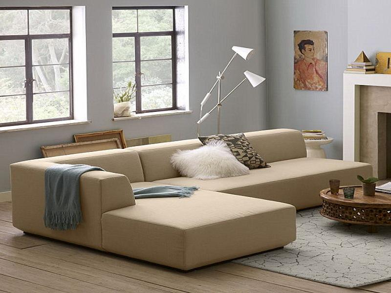 Small cream leather sofas, Small cream leather sofas 2019 | Couches Sofa