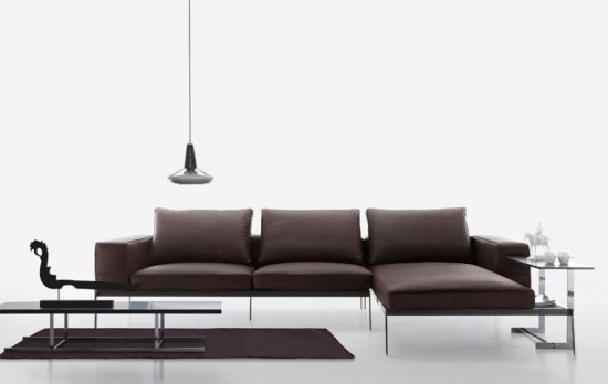 Tips on buying your dream 2017 leather sofa from a nearby store