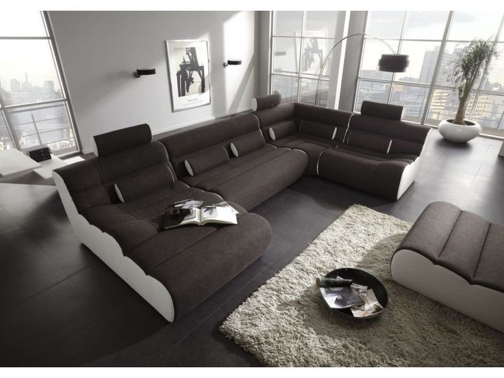 Useful Tips To Buy Your Dream Leather Sofa In 2018