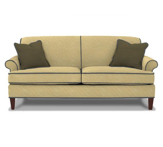 Before Buying the Next Sofa – 8 Most Important Questions & Answers
