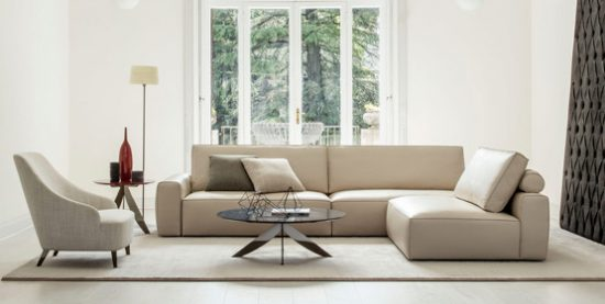 Buying a Sofa – 9 Buying Tips That will Impress Your Friends