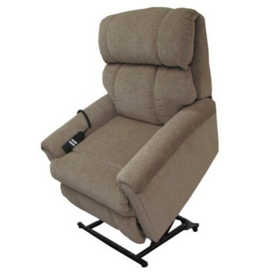 Electric Lift Chair: a Special Guide to Purchas a Distinctive One