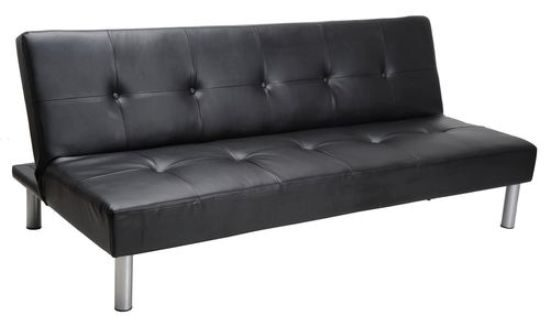 Leather Sofas: Why Should You Choose an Original One for Your Living Room?