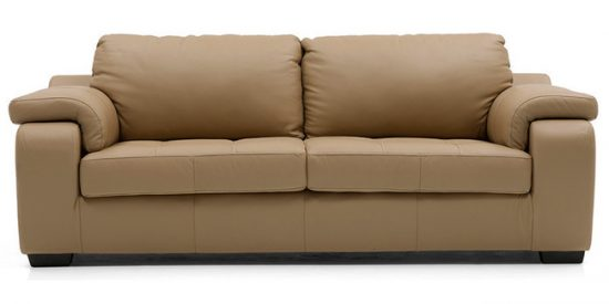 Leather Sofas or Fabric Sofas – The Duel of Eternity