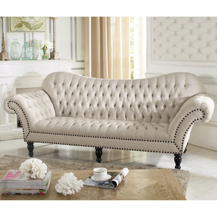 Old Sofa Update How Hacks Could Help You Win The Of Thrones
