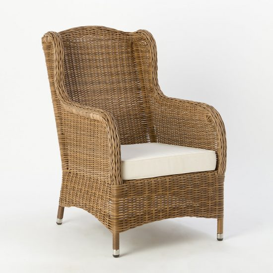 Pros and Cons of Wingback Chair Designs