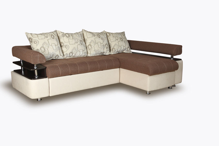 Surprising Quality Sofa Bed 6 Tips To Save Your Marriage Buying Only Ocoug Best Dining Table And Chair Ideas Images Ocougorg