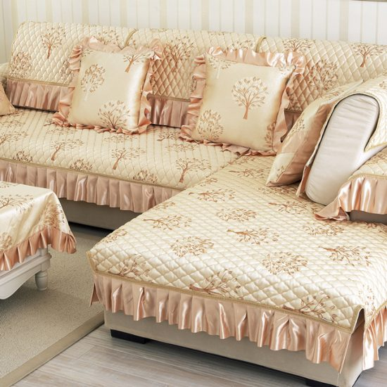 Sofa Cover Designs How Sofa Cover Designs Could Get