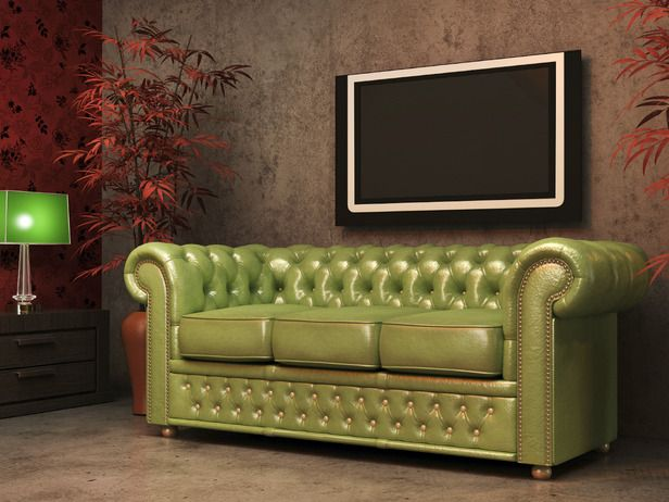 Sofa Glossary – Best Sofa Improvement Tips of the Year
