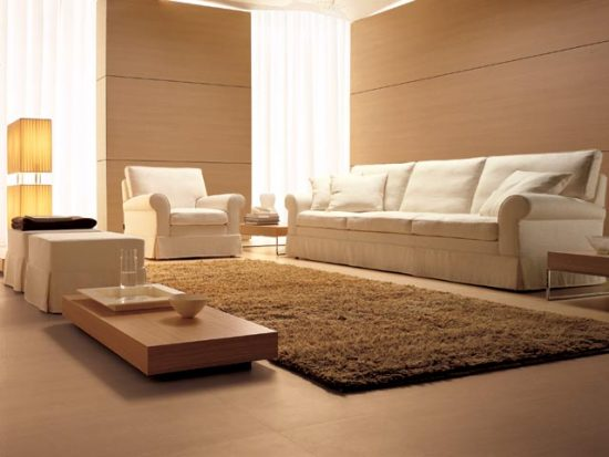 Sofa Types You Haven T Seen These Sofa Types List On