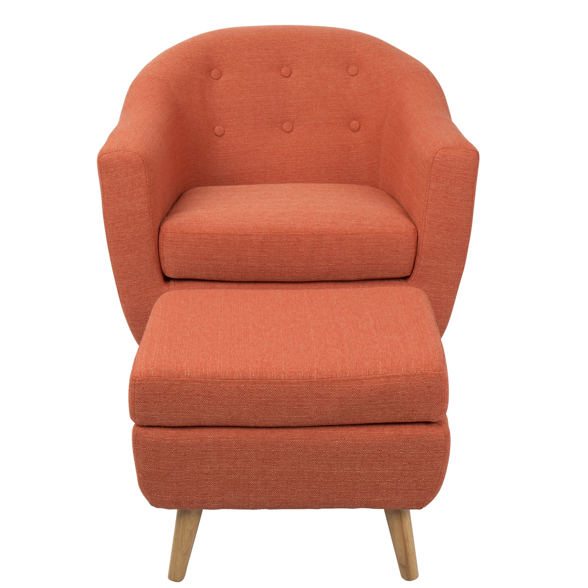 Barrel Chair Buying Guide You Should Read
