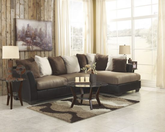 Chenille Sofa S Ultimate Soft Fabric And Durable Upholestry