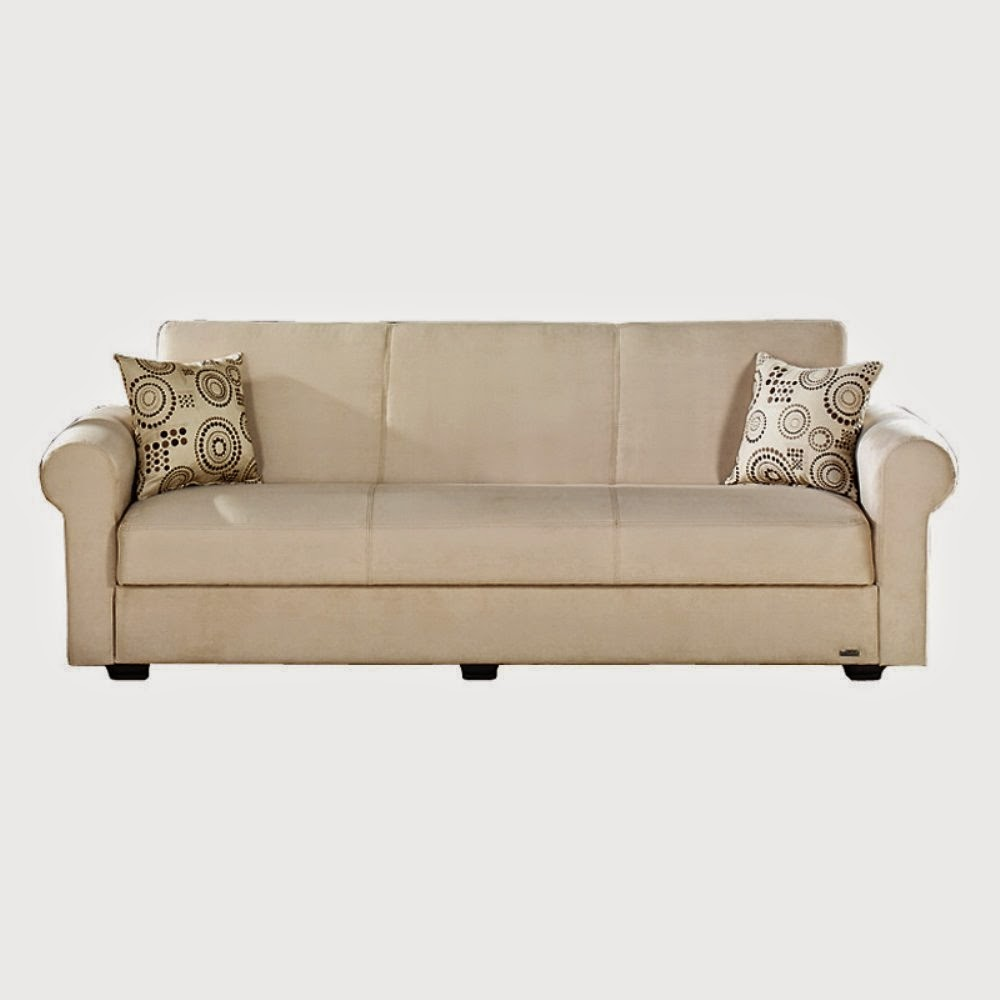Just Find The Right Click Clack Sofa