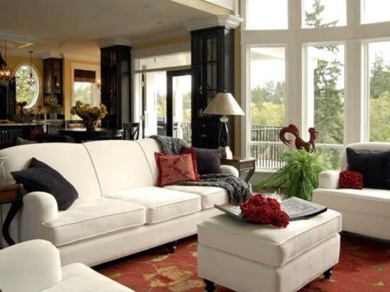 Flex Steel Sofa Designs for Your Dream Home
