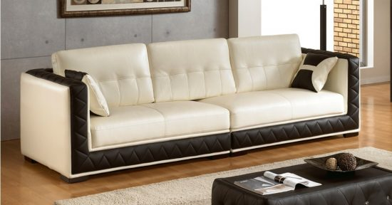 How to Choose the Perfect Sofa Design for Your Lifestyle