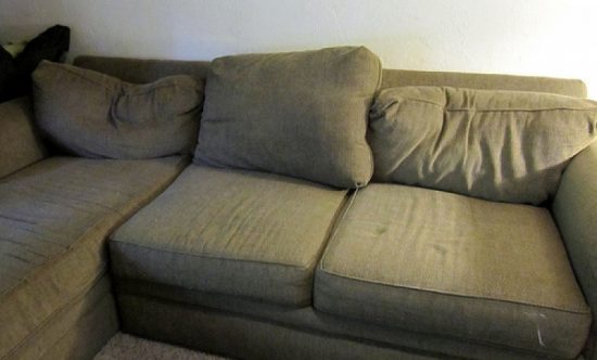 Re Stuff Couch Cushions Best Couch Cushions Design Ideas And Decor