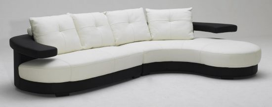 Interesting Sofa Designs to Bring the Tranquility of Yoga to your Modern Space