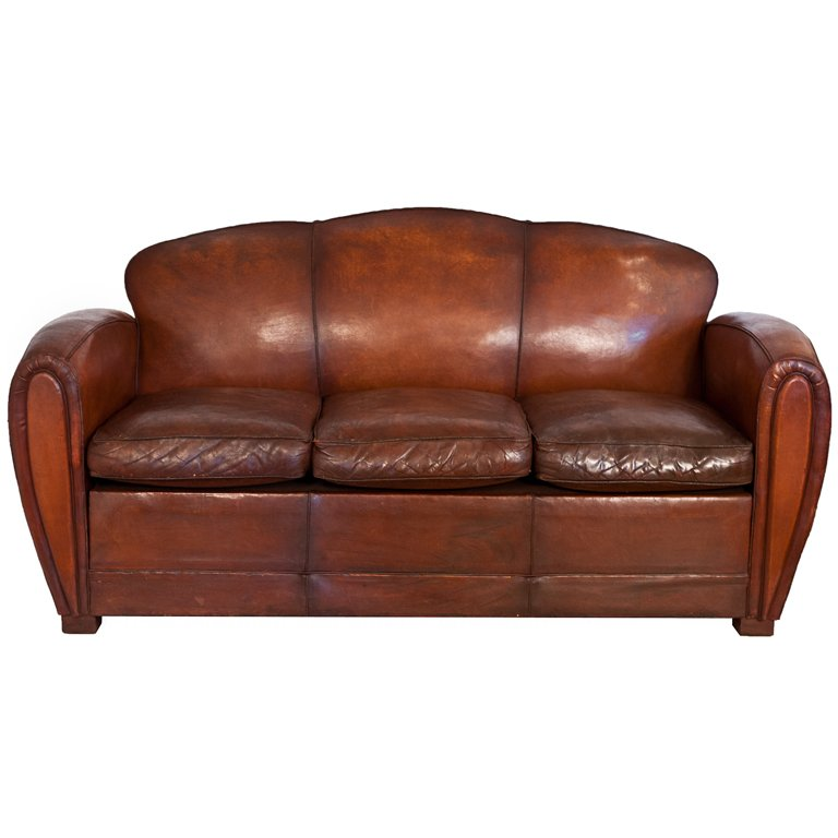 Leather Sofa Restuffing: Leather Sofa Sagging Astounding Leather Sofa Seats Sagging
