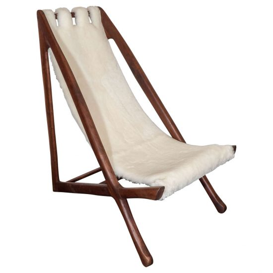 Sling Chair Maintain And Clean Your Sling Chair Like