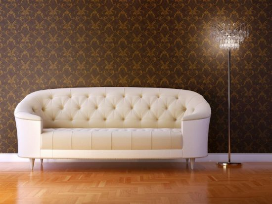 Sofa Design Facts You Should Read Before Purchasing One