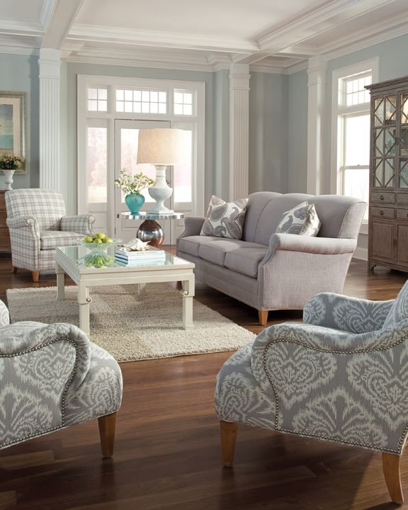 The Principles Of Finding Perfect Small Scale Sofa For Your Living Room