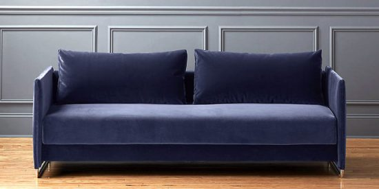 Tips to Find the Cheapest and Most Comfortable Sofa Beds