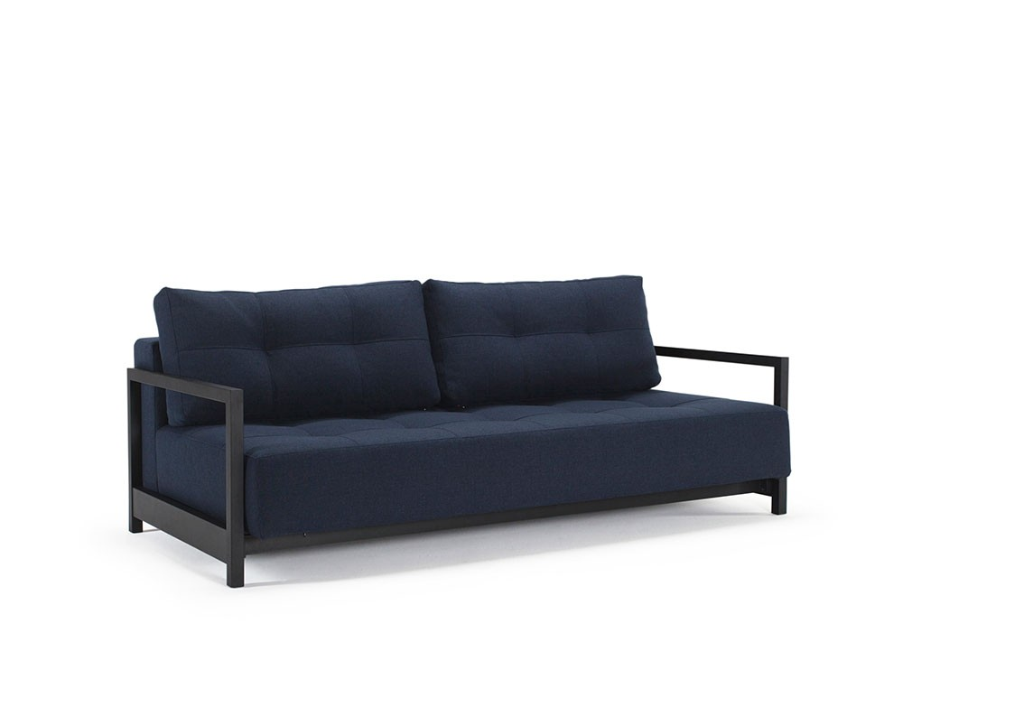 Tips To Find The Est And Most Comfortable Sofa Beds 3