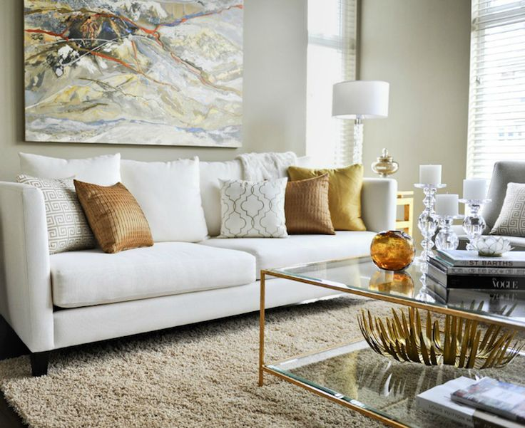 Astonishing Types Of Decorative Pillows For Your Living Rooms Sofa 1 Squirreltailoven Fun Painted Chair Ideas Images Squirreltailovenorg