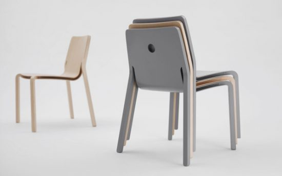 What Should You Know Before Getting a New Stackable Chair?