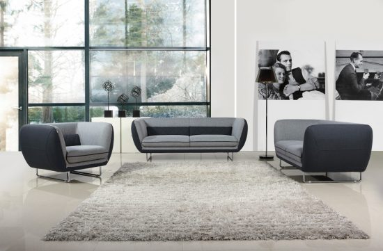 What to Expect from Your New Genuine Leather Sofa