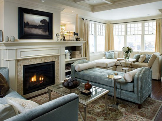 Why Should You Get a Memory Foam Filled Sofa for Your Living Room?