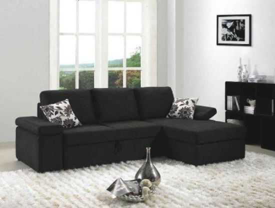 2017 Sectional sofa sets for comfortable, inviting and elegant homes
