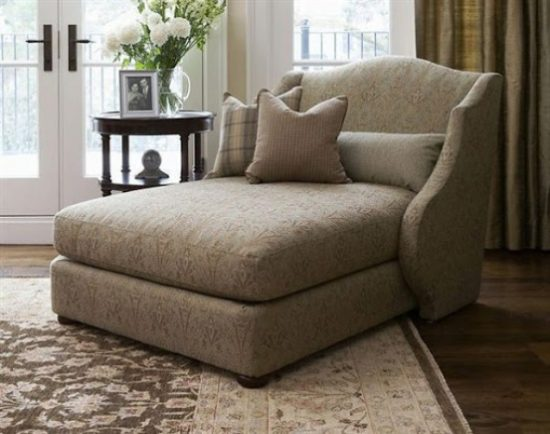 2017 Sofa beds; Our Best Picks for elegant comfortable homes