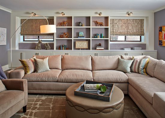 2017 leather sofa set to get charm and value in your living area