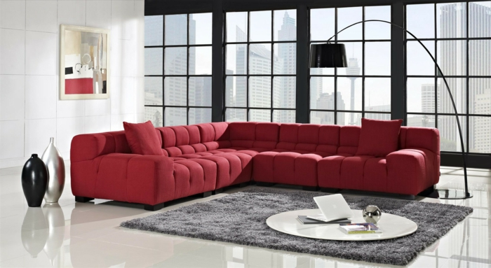 Best affordable sectional sofas in 2018 market for beautiful houses