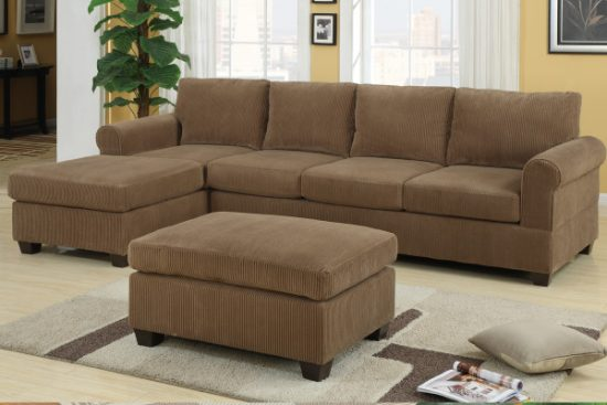 Beau Best Cheap Sectional Sofas Available In 2017 For Tight Budgets