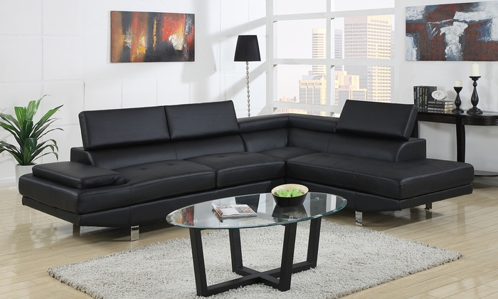 Superieur Best Cheap Sectional Sofas Available In 2017 For Tight Budgets