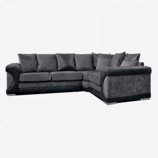 Cheap corner sofas – get the best deal for a lifetime investment
