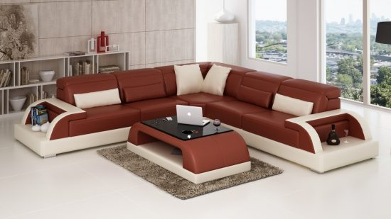 Cheap corner sofas; get the best deal for a lifetime investment