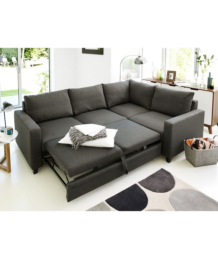 Sectional Couches That Turn Into Beds Furniture Futon Sofa