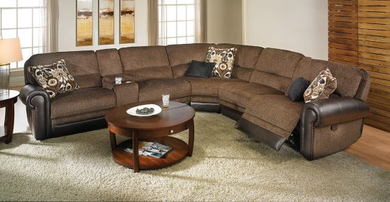 Sectional sofas for sales where the nearest place to you!
