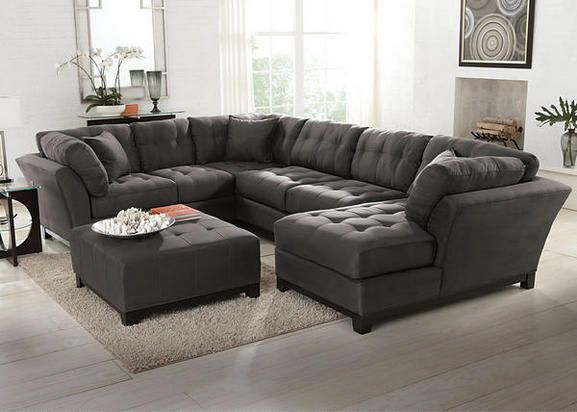 Useful tips to get the perfect sectional sofa for your home
