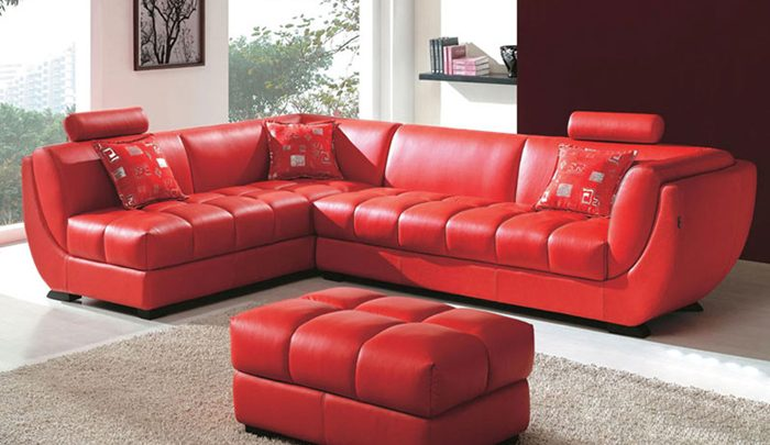 2017 Power reclining sofas Why Them and What The best Today Are
