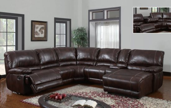 Southern Motion Couch And Loveseat