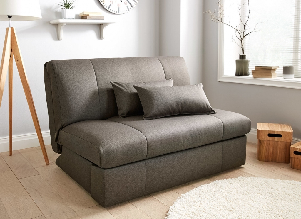 Stupendous 2017 Small Double Sofa Beds The Ideal Choice For Functional Evergreenethics Interior Chair Design Evergreenethicsorg